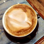 Grey outside  cozy cozyseason comfy coffee butfirstcoffee coffeelove coffeearthellip
