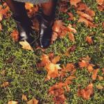 goodmorning morninglikethese folkvibe fallseason fall fromwhereistand happyweekend weekendplease colorfulhellip