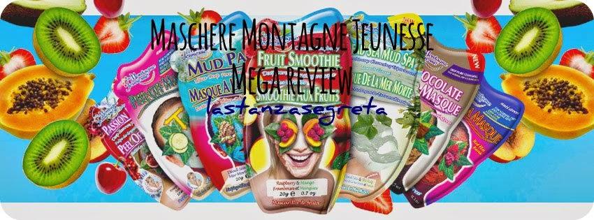 http://lastanzasegreta.blogspot.it/2013/10/review-maschere-viso-montagne-jeunesse.html