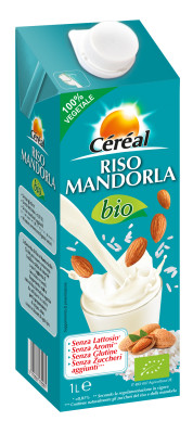 http://indexfood.it/articoli/cereal-riso-e-mandorla-drink-bio/
