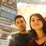 La Nuvola rosa  piulibripiuliberi nuvoladifuksas reading weekendplease roma romehellip