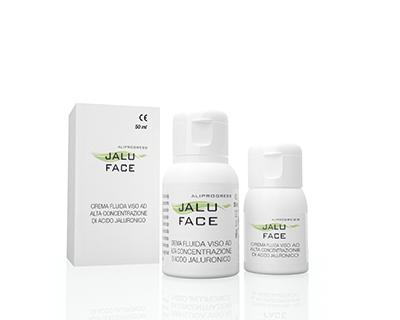http://www.industriebiomedicheefarmaceutiche.com/Cosmetica/ordini.html