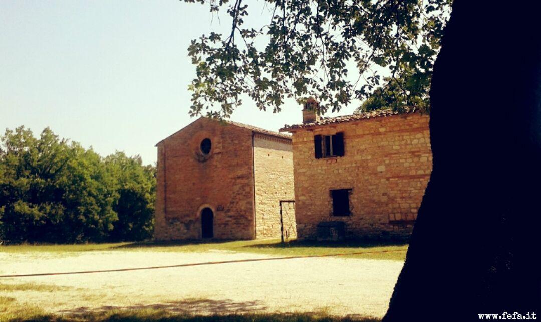 abbaziadipiobbico