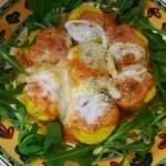 Gioved gnocchi alla Romana bestfoodever foodlove food roma italianfood pastahellip